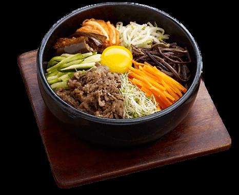Bulgogi Brothers | Best Premium Korean Barbeque restaurant | Manila